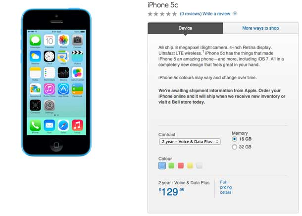 NetNewsLedger - iPhone Launch Sets Records