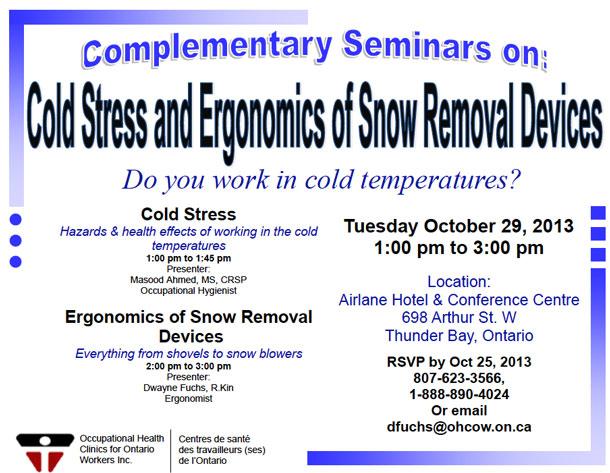 Cold-Weather-Workshop