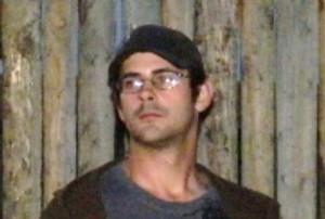 RCMP in Rocky Mountain House seek Public Help finding Mark Patenaude