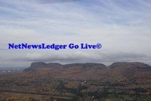 NetNewsLedger GO-Live©