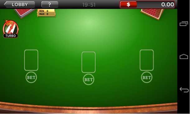 Gambling Ap