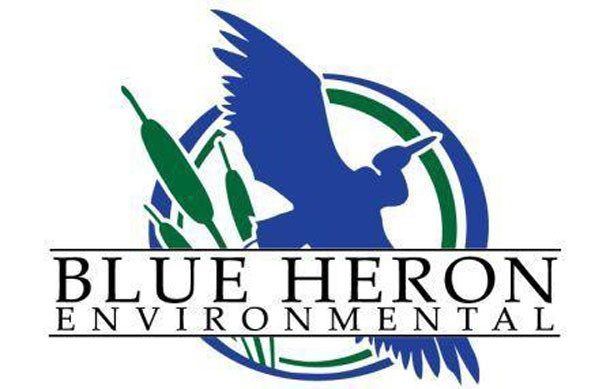 Blue Heron Environmental is one of the Northern Ontario Business selections as top business.
