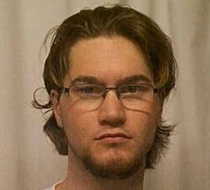 Timothy Frederick KOLTUSKY, 28 years of age, a convicted sex offender who is considered at high risk to become involved in further sexual offences.