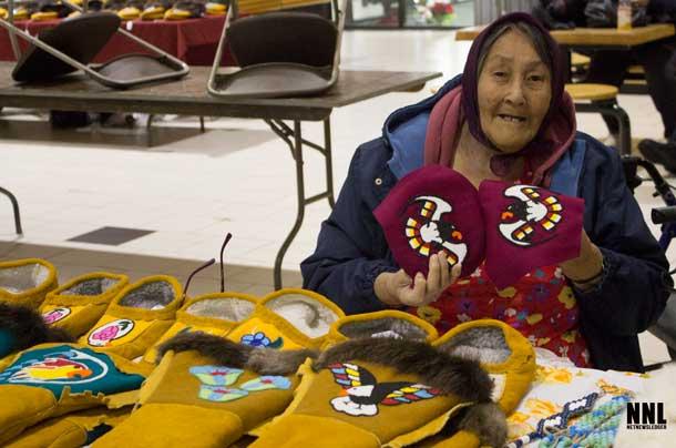 Aboriginal Art Show
