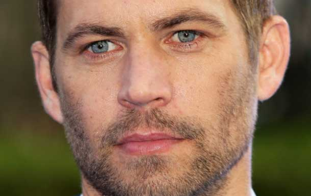 Forty Year Old Paul Walker is dead following a fiery car accident and explosion on Saturday November 30 2013