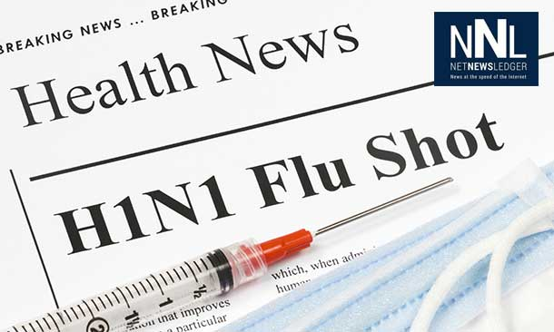 Avian Influenza, Influenza, Thunder Bay