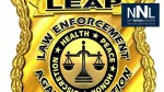 LEAP Notes DEA Raids on Marijuana Dispensaries