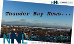 Thunder Bay Injured Workers Support Group
