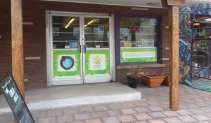 True North Community Co-op