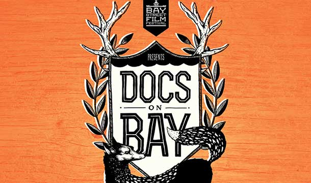"Bay Street Film Festival's monthly documentary screening program, ""Docs on Bay"" presents ""Special Ed"", on Thursday, February 6, 2014 at 8:00 p.m. at 314 Bay Street, above The Hoito Restaurant. Tickets are $7 or pay what you can if you're a student, senior or unemployed."
