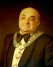 Mayor Walter Assef