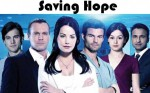 CTV Saving Hope Dominates Viewership Thursdays