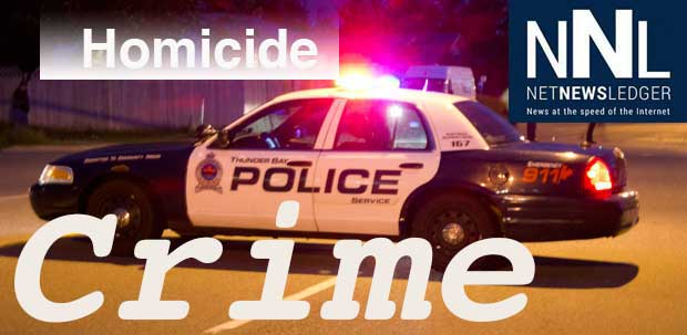 Thunder Bay Police have laid added homicide charges to the Field Street homicide.
