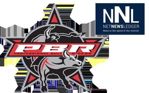 PBR Professional Bull Riders, Madison Square Gardens, Las Vegas