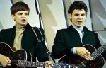 Phil Everly Dead at 74