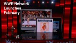 WWE Network Designed to Thrill Wrestling Fans