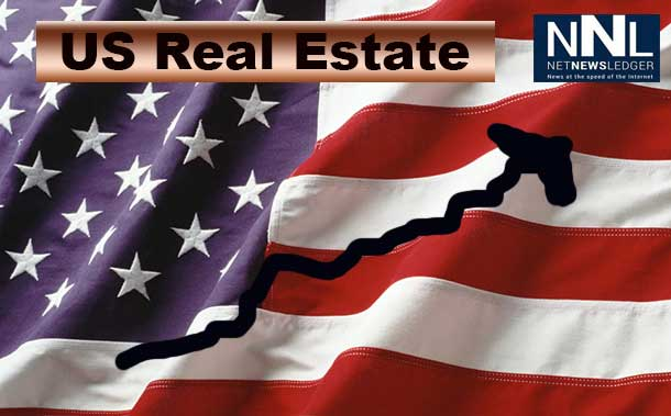 United States Commercial Real Estate Market remains steady.