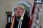We made treaty with the Crown –  Grand Chief Derek Nepinak