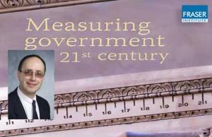 Lakehead University Professor Livio Di Matteo Reports on Economy