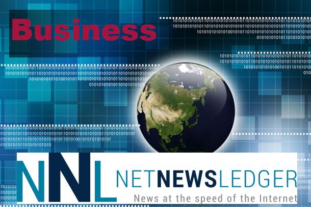 Business News from NetNewsLedger
