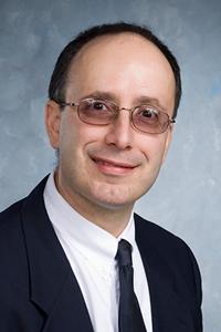 Professor Livio Di Matteo