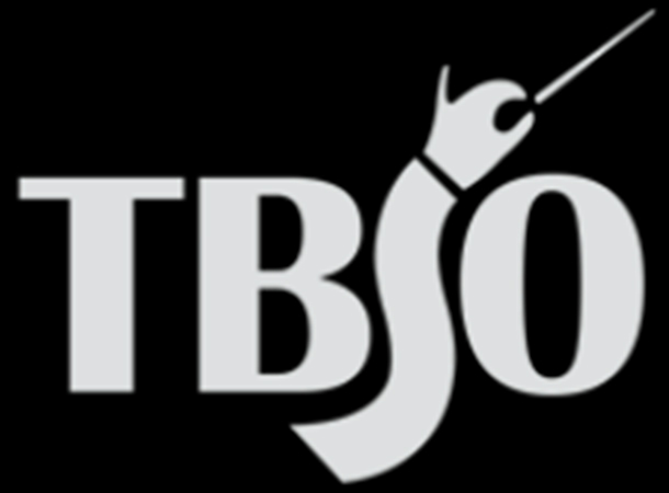 TBSO