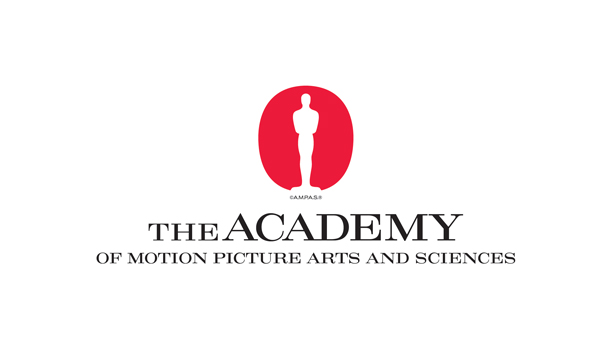 Academy Awards - Ocsars