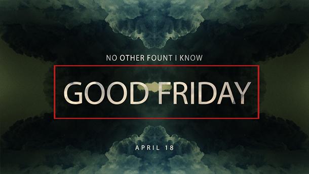 good-friday-NNL