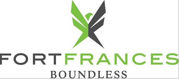 Fort Frances is rebranding