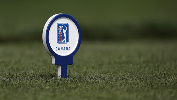 Q-School at the PGA TOUR Canada British Columbia