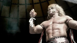 The 'Ultimate Warrior' is dead at age 54.