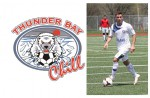 Thunder Bay Chill Hosting Solid Weekend of Soccer Action