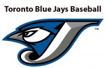 Bullpen Blues Continue for Blue Jays
