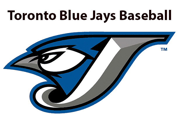 Toronto Blue Jays MLB