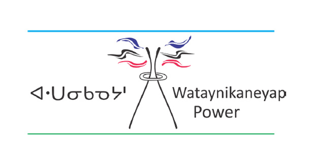 Wataynikaneyap Power is First Nations led and looking to boost energy access for First Nation communities.