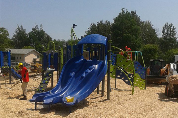 Picton Park