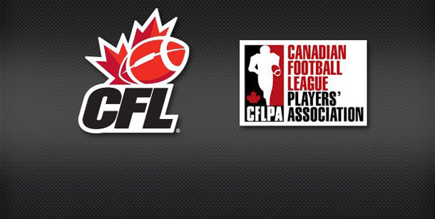 Owners and Player have reached a tentative deal that should assure the 2014 CFL Season is a go