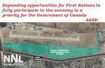 New Bridge Announced – Vital Economic Boost in Penticton