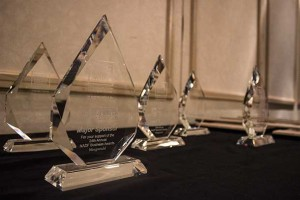 The NADF 24th Annual Business Awards are a night of celebrating success