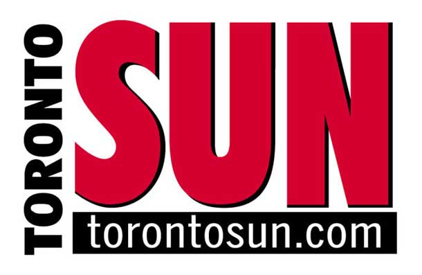 The Sun Newspapers across Canada have been purchased by Post Media