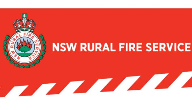 The NSW Rural Fire Service (NSW RFS) is urging landholders and farm workers to exercise extreme caution in the coming days due to a significant increase in fire danger across the State.