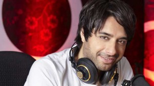 CBC President and CEO speaks out on Jian Ghomeshi