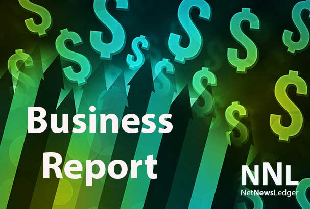 NetNewsLedger Business Report
