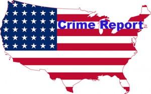 United States Crime Report