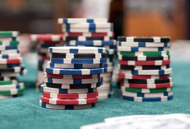 The World Series of Poker is set to go with the 46th schedule of tournaments