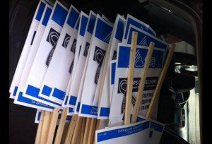 OPSEU workers have voted for strike action