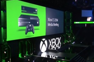 Xbox and Playstation are back up and running for users after attack by Lizard Squad Hackers