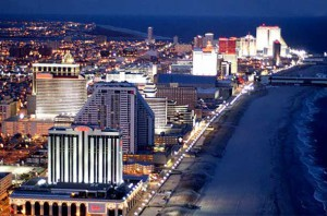 In November 2013 the Governor of New Jersey – Chris Christie - moved to regulate online casinos. Now in their second full year of operation, online casinos are going strong.