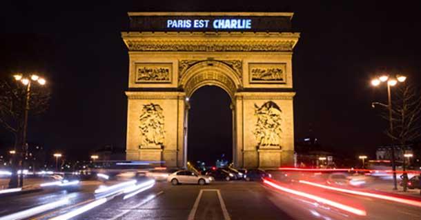 Credit: JB Gurliat / Paris City Hall