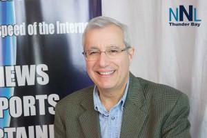 Vic Fedeli, Ontario PC Leadership Candidate